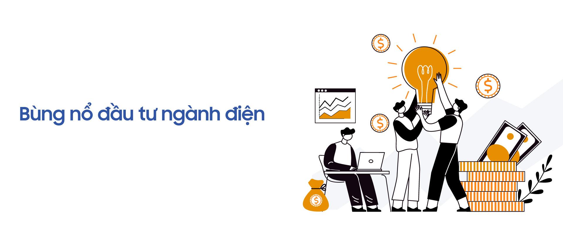 Chuyện thương trường 2020: Biến số Covid-19 và lời giải của doanh nghiệp Việt - Ảnh 9.