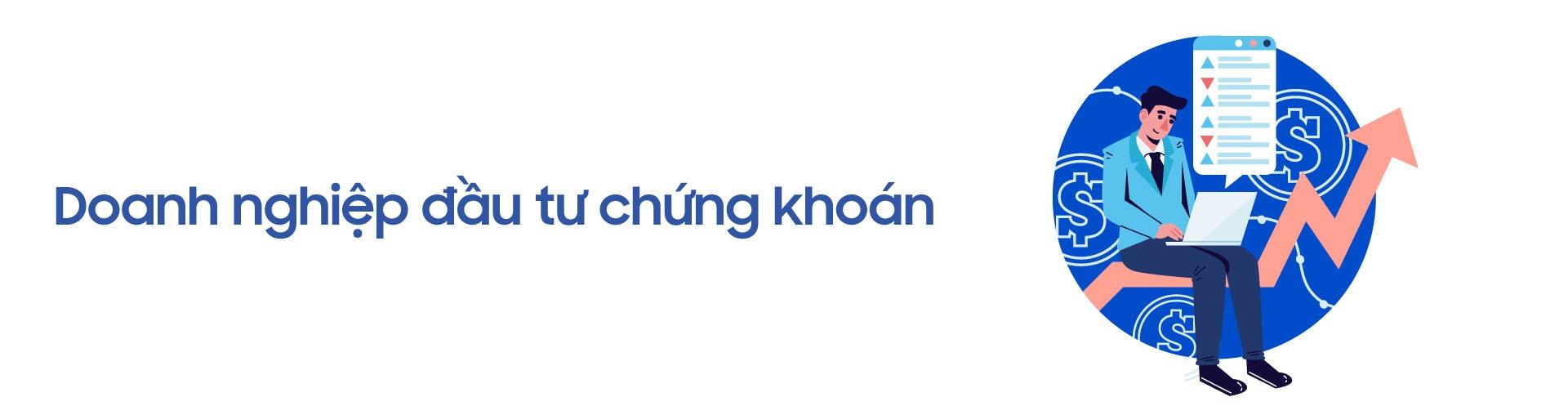 Chuyện thương trường 2020: Biến số Covid-19 và lời giải của doanh nghiệp Việt - Ảnh 10.