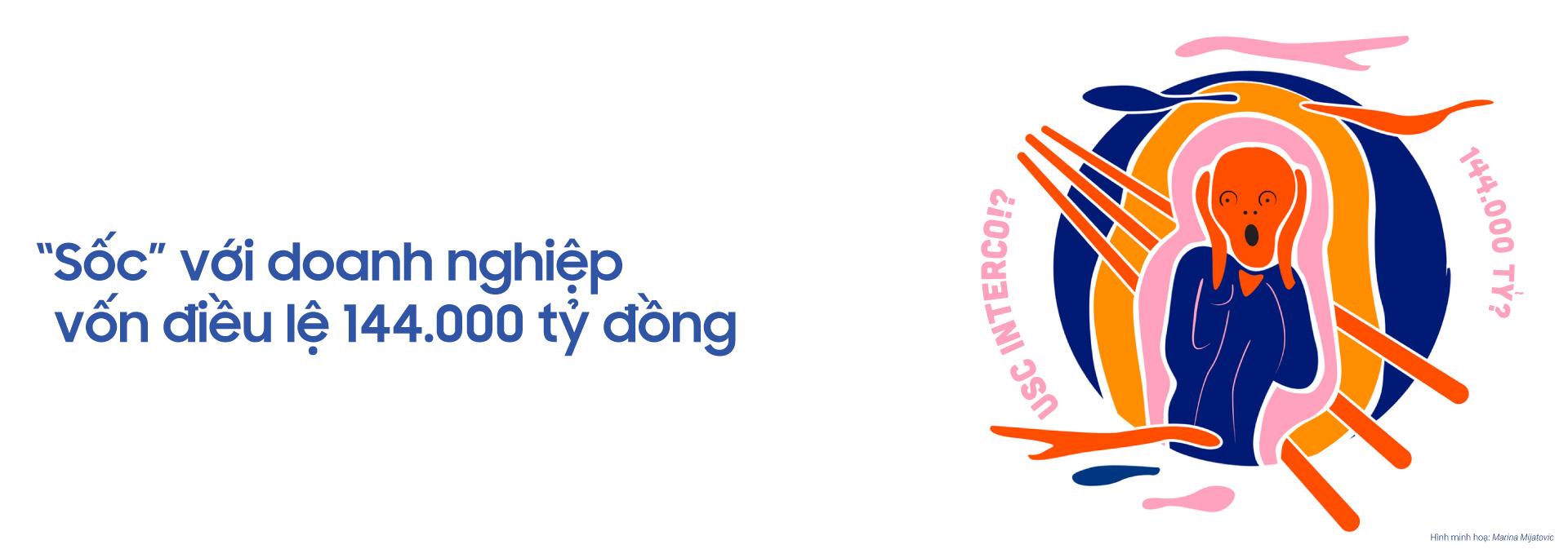 Chuyện thương trường 2020: Biến số Covid-19 và lời giải của doanh nghiệp Việt - Ảnh 11.