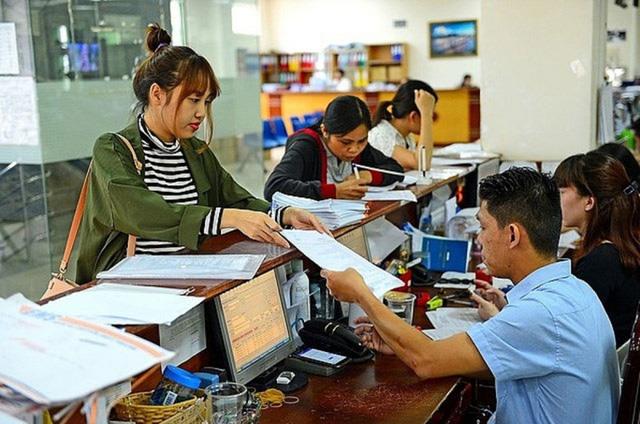 Năm 2021, người lao động đủ điều kiện hưởng trợ cấp thất nghiệp có thể được nhận tiền trợ cấp đến hơn 22 triệu đồng/tháng