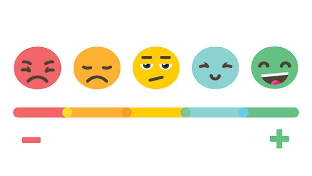 Cùng làm một bài kiểm tra đơn giản, nếu may mắn có 4 cách phản ứng sau thì chúc mừng bạn là người có EQ cực kỳ cao! - Ảnh 1.