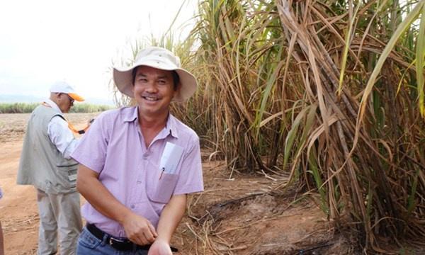 10 năm bão táp của Hoàng Anh Gia Lai: Bỏ bất động sản, tìm về nông nghiệp, từ đỉnh cao huy hoàng tới mấp mé vực thẳm - Ảnh 2.
