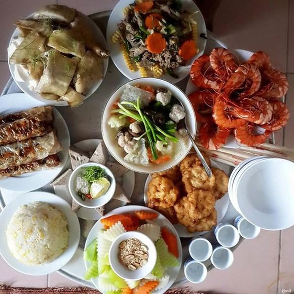 Món ăn bị người Việt đánh giá thấp trong mâm cơm lại là thứ ngăn ngừa được nhiều bệnh  - Ảnh 1.