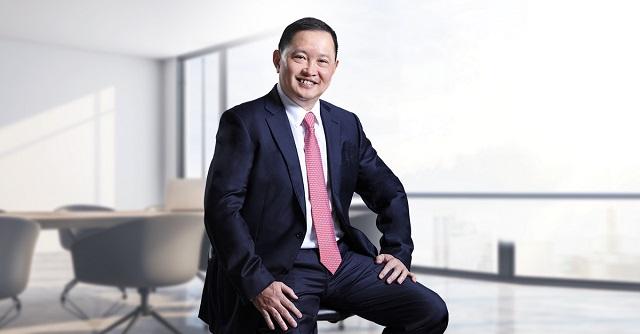 10 người giàu nhất sàn chứng khoán 2020: Tỷ phú Phạm Nhật Vượng vẫn đứng đầu, ông Trần Đình Long, Nguyễn Văn Đạt thăng hạng mạnh mẽ - Ảnh 7.