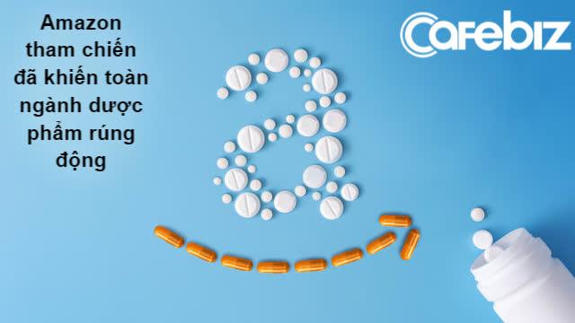 Bình minh của ngành y tế trực tuyến: Dịch Covid-19 đã tạo nên cơ hội nghìn tỷ USD cho các nhà khởi nghiệp - Ảnh 3.