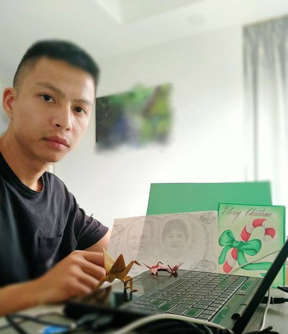 """Vừa trở về Việt Nam sau 7 năm ngồi tù ở Mỹ, hacker """"Hieupc"""" đã trúng tuyển vào trung tâm an ninh mạng quốc gia - Ảnh 1."""