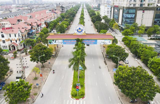Đất Hà Nội đang tăng nóng, tháng trước tháng sau đã chênh cả tỷ đồng  - Ảnh 4.