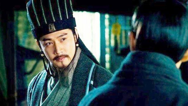 Quan Vũ - Trương Phi thân như thủ túc, tại sao đến Đông Ngô rước dâu Lưu Bị không dẫn theo mà lại cố ý để Triệu Vân đi cùng? - Ảnh 2.