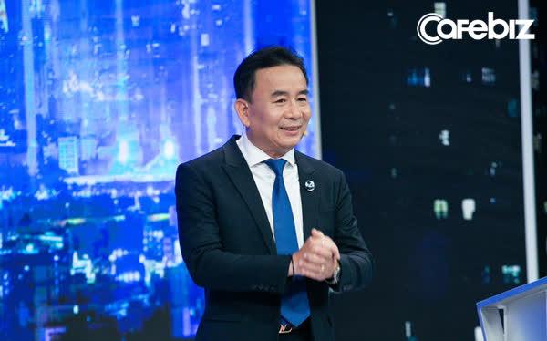 Thất nghiệp vì Covid-19, ứng viên 52 tuổi lên truyền hình tìm việc, không ngờ chốt được lương hơn 800 triệu đồng/năm