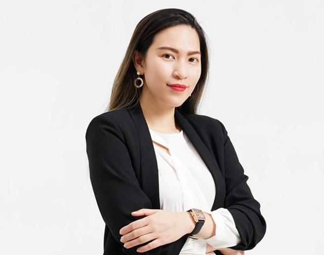 CEO Đoàn Kiều My: Trước khi nghĩ về kỳ lân, hãy xem có bao nhiêu startup Việt gọi vốn được đến Series C - Ảnh 1.