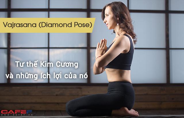 Kiên trì tập quỳ gối 15 phút/ngày: Cơ thể có tới 3 sự thay đổi khác hẳn chỉ sau 3 tháng - Ảnh 1.
