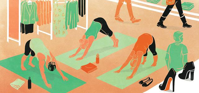 Kiên trì tập quỳ gối 15 phút/ngày: Cơ thể có tới 3 sự thay đổi khác hẳn chỉ sau 3 tháng - Ảnh 2.