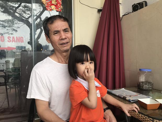 """Chủ cửa hàng thực hiện lệnh đóng cửa quán để chống dịch COVID-19: """"Sức khoẻ là vốn quý nhất, mong Hà Nội sớm bình yên trở lại!"""" - Ảnh 7."""