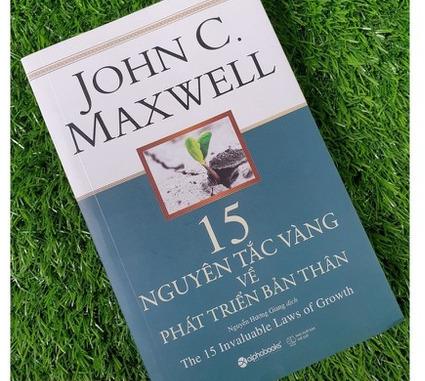 25 cuốn sách người lao động nên đọc trong thời khủng hoảng (P1) - Ảnh 10.