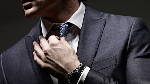 5 mẫu đàn ông dễ làm khổ vợ, phụ nữ cần suy nghĩ thật kỹ nếu có ý định kết hôn - Ảnh 1.