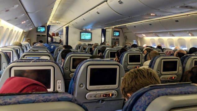 Bắt chuyến bay cuối cùng, chàng trai khởi đầu hành trình đi cầu hôn bạn gái ở đất nước khác đầy hiểm nguy giữa mùa dịch Covid-19 hoành hành - Ảnh 5.
