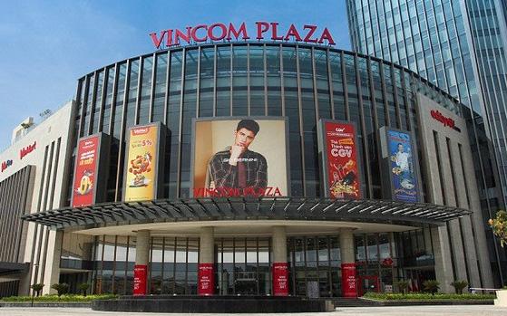 Vincom đóng cửa toàn bộ trung tâm thương mại tại Hà Nội và TPHCM đến hết ngày 5/4 để ngăn chặn Covid-19 lây lan