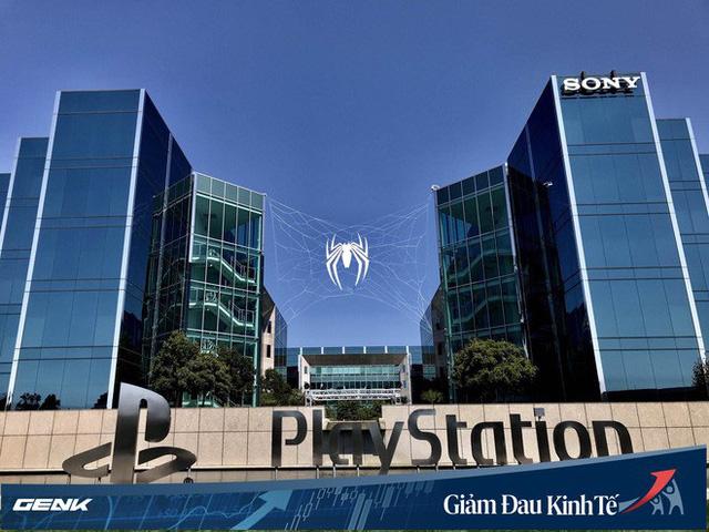 Đối xử với nhân viên chất như Sony: Cho làm việc ở nhà 1 tháng nhưng vẫn trả đủ lương, phụ cấp thêm 23 triệu đồng để đi mua sắm  - Ảnh 1.