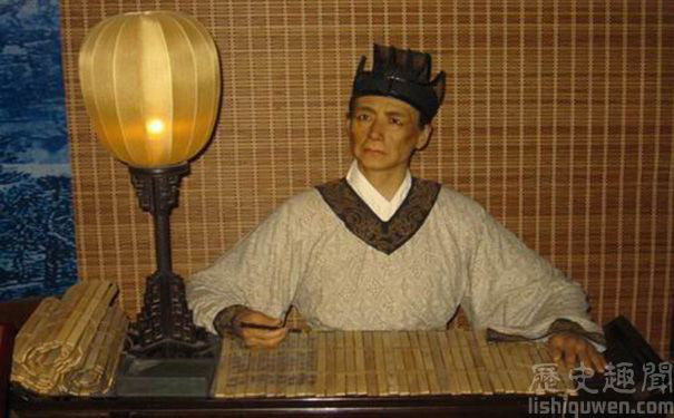 Không phải Tư Mã Ý, ai mới là người đứng đầu trong số 3 nhân vật được mệnh danh là cao thủ ẩn nhẫn trong lịch sử Trung Hoa? - Ảnh 4.