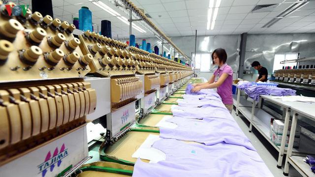 Covid-19 buộc doanh nghiệp Việt tăng sức đề kháng để thích nghi  - Ảnh 1.