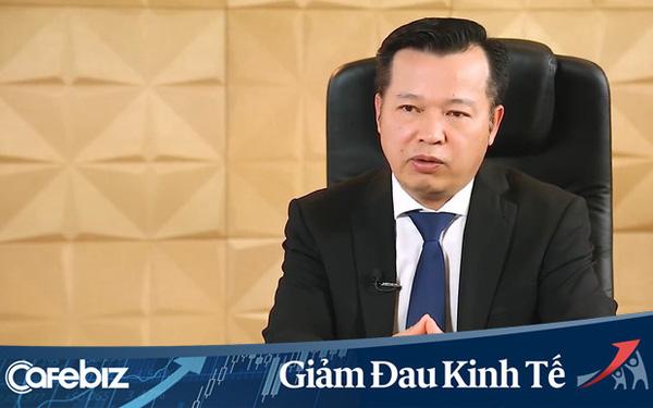 [TEST] Chính phủ Việt Nam đạt tín nhiệm cao nhất thế giới trong ứng phó dịch Covid-19; Hơn 50% nhân viên Vietnam Airlines phải ngừng việc, doanh thu dự kiện giảm 50.000 tỷ đồng - Ảnh 1.