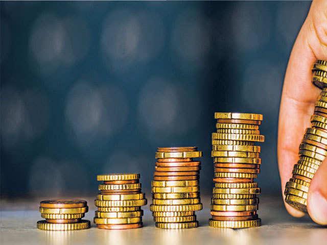5 chân lý tiêu tiền khôn ngoan chưa bao giờ lỗi thời trong nghịch cảnh: Dù là suy thoái hay dịch bệnh đều có thể dễ dàng vượt qua  - Ảnh 2.