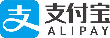 Đại dịch thay đổi cách tuyển dụng ở Trung Quốc: Phỏng vấn online được dùng trong mọi ngành nghề, các công ty đưa AI vào gắn nhãn cho CV ứng tuyển, ứng viên có thể xin việc ngay khi đang cách ly tại nhà - Ảnh 2.