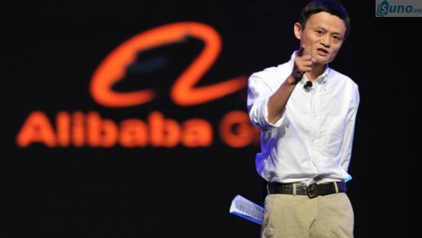 - photo 1 1586959523958619885641 - Bài kiểm tra Toán 1 điểm của Jack Ma và cách người sáng lập tập đoàn Alibaba đáp trả sau cả chục năm