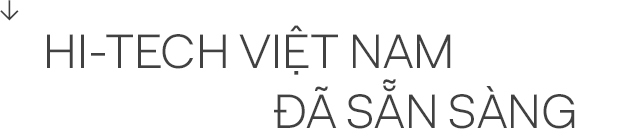 Từ chuyện Vingroup và BKAV sản xuất máy thở: Người Việt mua hàng Việt là tự giảm đau cho chính mình - Ảnh 3.
