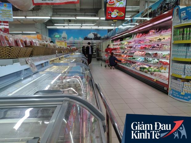 [COVID-19] Chính phủ Việt Nam đạt tín nhiệm cao nhất thế giới trong ứng phó dịch Covid-19; World Bank khuyến nghị 4 trụ cột cho tăng trưởng kinh tế - Ảnh 1.