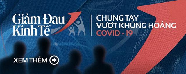 HLV Park Hang Seo và cộng đồng doanh nghiệp Hàn Quốc tại Việt Nam lần thứ 2 ủng hộ công tác chống dịch Covid-19 - Ảnh 1.
