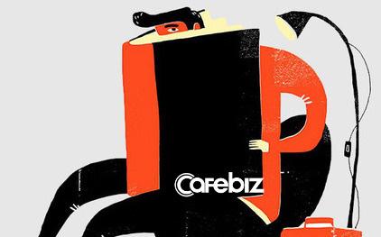 6 cuốn sách kinh điển về tư duy của những 'cao thủ' tài chính