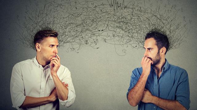 5 kiểu nhân viên luôn là cái gai trong mắt sếp, chăm chỉ đến đâu cũng khó bề thăng tiến nổi: Thời buổi khó khăn càng nên cảnh giác, tránh phạm sai lầm  - Ảnh 4.