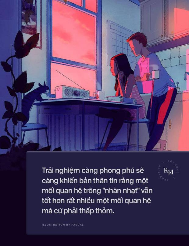 """Nhà văn Phan Ý Yên: Đàn ông """"mạnh dạn"""" ngoại tình hơn vì biết dù có thế nào cũng sẽ được tha thứ - Ảnh 2."""