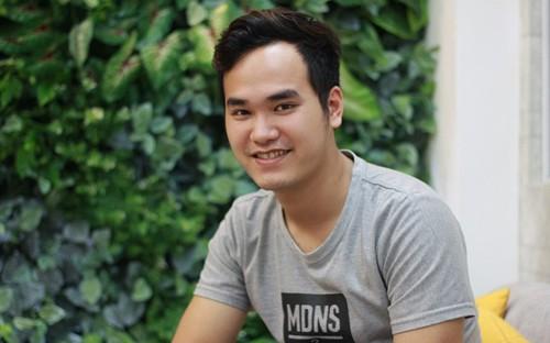 Billboard Mỹ và Nhật vinh danh Khắc Hưng với ca khúc Ghen cô Vy - Ảnh 2.