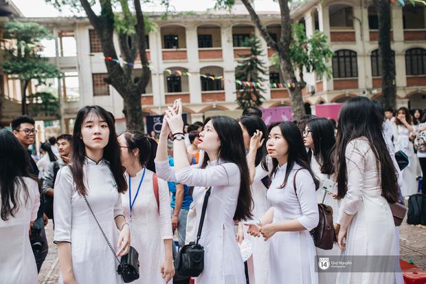 Danh sách các trường Đại học vẫn cho sinh viên học online đến giữa tháng 6 - Ảnh 2.