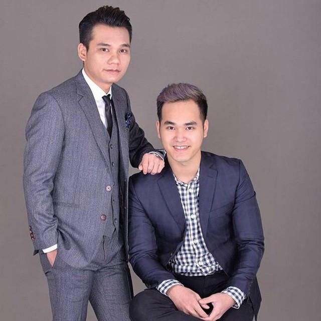Billboard Mỹ và Nhật vinh danh Khắc Hưng với ca khúc Ghen cô Vy - Ảnh 3.