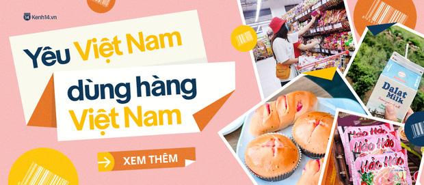 Cộng Cà Phê trong mùa dịch: Lòng tự tôn dân tộc càng trỗi dậy khi khó khăn, người Việt dùng hàng Việt là tất yếu nhưng vẫn cần tôn trọng lựa chọn của khách hàng - Ảnh 3.