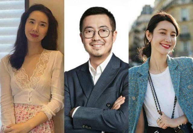 """Chân dung """"tiểu tam"""" trong bế bối ngoại tình của chủ tịch Taobao: Tài năng hiếm có của TMĐT Trung Quốc, kiếm được 20 triệu USD trong 30 phút nhờ bán quần áo - Ảnh 1."""