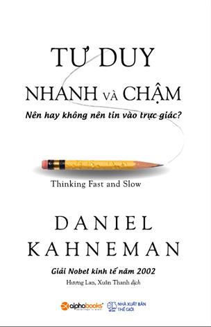 Đọc sách không phải cho sang, mà để đầu tư cho chính mình bằng chi phí rẻ nhất: Đây là 6 cuốn sách về phát triển bản thân và kinh doanh đáng để đọc một lần trong đời!  - Ảnh 6.