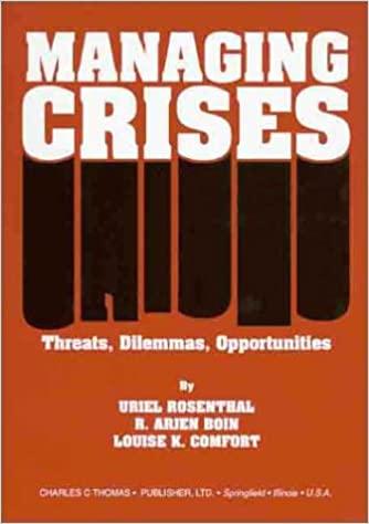 20 cuốn sách hay nhất về quản trị khủng hoảng dành cho mọi doanh nhân (P1) - Ảnh 8.
