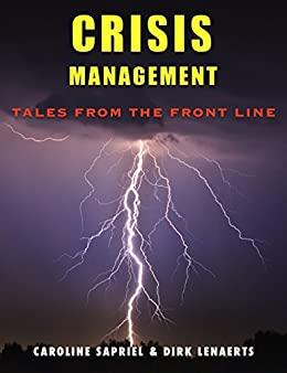 20 cuốn sách hay nhất về quản trị khủng hoảng dành cho mọi doanh nhân (P1) - Ảnh 5.
