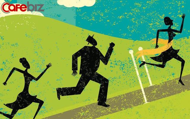 Bệnh dịch hơn 90 ngày, dựa vào nghề tay trái thu nhập gấp 5 lần nghề chính: Có một nghề phụ là sự tự giác mà bất cứ người trưởng thành nào cũng nên có - Ảnh 2.