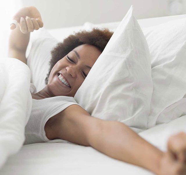 9 việc không làm trước lúc đi ngủ, sau khi ăn cơm và ngay khi thức giấc: Thực hiện tốt thì sống lâu trăm tuổi!  - Ảnh 1.