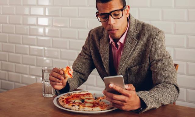 9 việc không làm trước lúc đi ngủ, sau khi ăn cơm và ngay khi thức giấc: Thực hiện tốt thì sống lâu trăm tuổi!  - Ảnh 7.