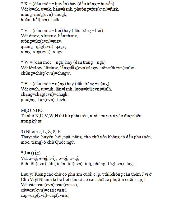 """Bị phản đối kịch liệt, tác giả """"Chữ Việt Nam song song 4.0"""" lên tiếng: Chỉ mất 3 buổi học là thành thạo kiểu chữ mới này  - Ảnh 10."""