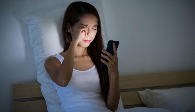 9 việc không làm trước lúc đi ngủ, sau khi ăn cơm và ngay khi thức giấc: Thực hiện tốt thì sống lâu trăm tuổi!  - Ảnh 9.