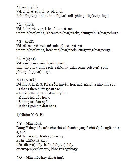 """Bị phản đối kịch liệt, tác giả """"Chữ Việt Nam song song 4.0"""" lên tiếng: Chỉ mất 3 buổi học là thành thạo kiểu chữ mới này  - Ảnh 11."""