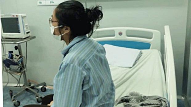 Toàn cảnh dịch bệnh Covid-19 tại Việt Nam tròn 1 tháng kể từ ca bệnh số 17 - Ảnh 1.