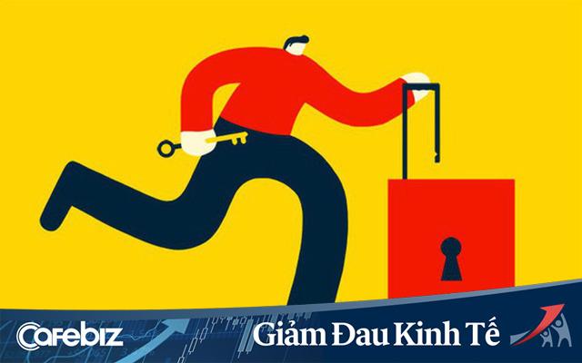 [Cập nhật] Thủ tướng chỉ đạo không bắt doanh nghiệp phải trả nợ trong bối cảnh khó khăn; Vì sao nhiều doanh nghiệp lớn vẫn khó tiếp cận gói tín dụng 250.000 tỷ đồng? - Ảnh 1.